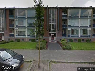 Your Flow Events Groningen