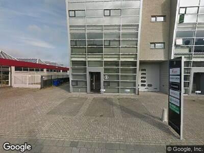 Offground Ventures B.V. 's-Hertogenbosch