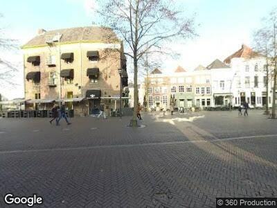 Filomena Croce Zwolle
