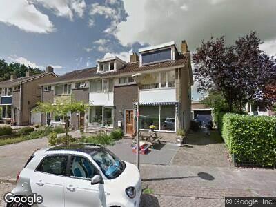 Van Ommen Eikelboom Zwolle