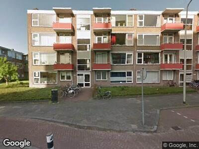 de Reizende Boekhouder Zwolle