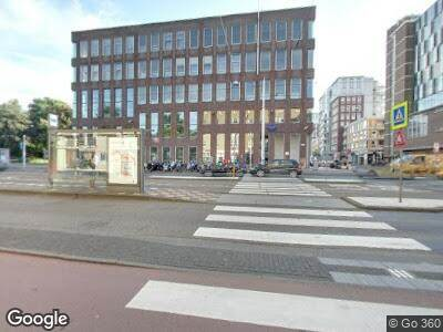 Bos Service & More Amsterdam