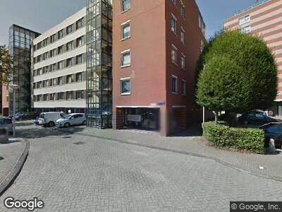 Conny Passenier Amsterdam