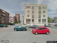 Coöperatie Centrum Papendrecht U.A.