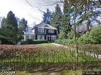 Nieuw bedrijf Huis met de Pauwen B.V.