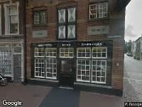 The Gouda Shop