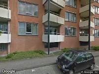 Tandartspraktijk Eindhoven Vaartbroek B.V.
