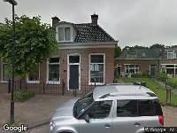 Personal Trainer Friesland