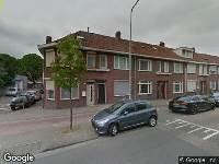 Sabeth.nl