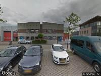 CursusGeregeld.nl