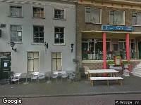 Grand Café No5