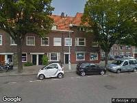 Main Taxi vervoer amsterdam