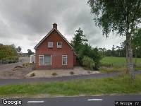 Nieuw bedrijf Ontwikkeling Infra Techniek Nederland B.V.
