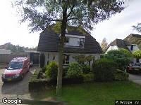 Bouwonderneming Nijmegen