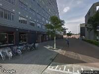 LHM Schiphol II B.V.