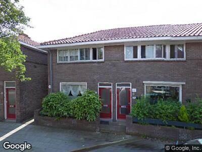 Freelance huisarts te huur Zwolle