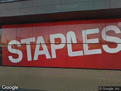 Valentina Capital Holding B.V. Zwolle