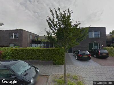 C.C.V. Geffroy B.V. Zwolle