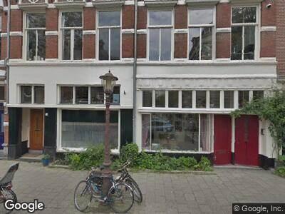 NKrekel_PlasticSurgery Amsterdam
