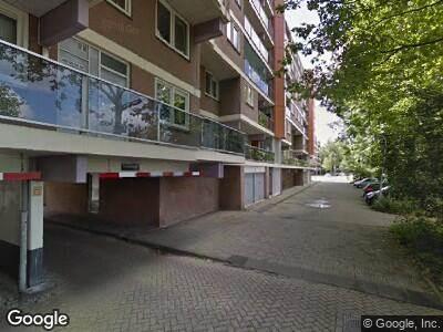 T.H. Dienstverlening Haarlem