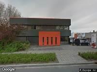 Nieuw bedrijf Oranjedak Duurzame Daksystemen B.V.