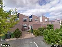 Noordam commercieel B.V.