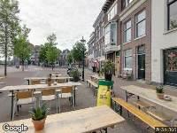 NET Makelaars Haarlem B.V.