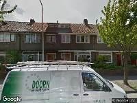 EHAIP Zwolle B.V.