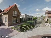 IMA Beheer Langedijk B.V.
