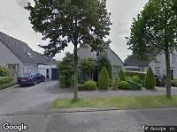 NEXTCLINICS NETHERLANDS B.V.