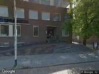 Ontwikkeling Beurtvaartkade Holding B.V.