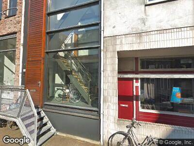 Poot Marketing Consultancy Amsterdam