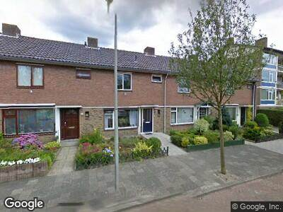 Quatfass Media Zwolle