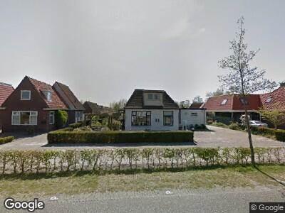 Zeilmakerij Boersma Heerenveen