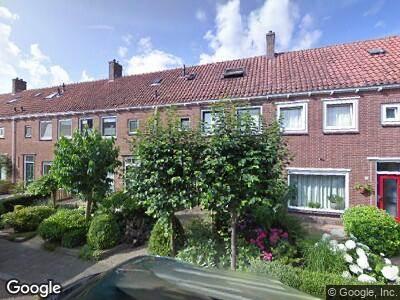 Beatrijs Dijkman Zwolle