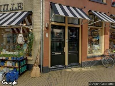 Walnoot Zwolle B.V. Zwolle
