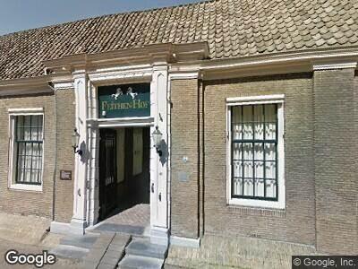 Mixx it Nederland Elburg