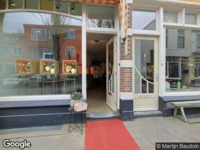 My Sweet Shoe Arnhem
