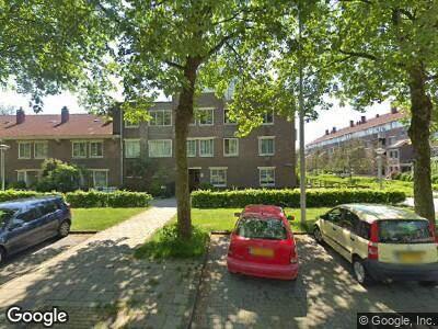 pedicure Helma Corine Amsterdam
