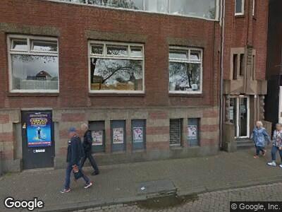 Secret Escapes Holidays B.V. Amsterdam