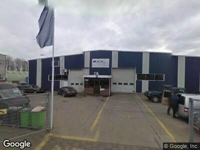 C & S autoservice Vijfhuizen