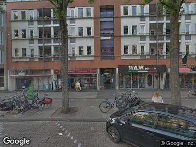 Guusje Film & Fotografie Amsterdam