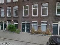 Bart de Wit Holding B.V.