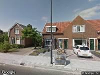 Maxima Vloeren Haarlem : Maxima vloeren wierden oozo.nl