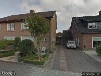 Nieuw bedrijf Goedopjacht.nl