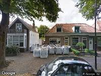 Roeland van Oostenbrugge