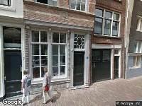 Nieuw bedrijf studio Jeannette Meijer
