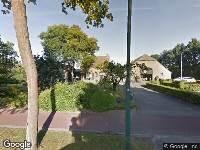 Nieuw bedrijf C.A.J. van Hooijdonk Beheer B.V.