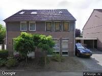 Nieuw bedrijf Willem Koenen Trade Agency