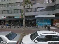 EuroCollege Management School Rotterdam B.V.